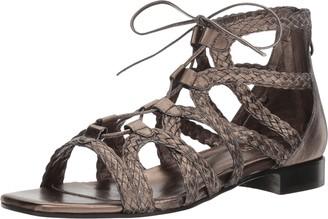 Sesto Meucci Women's Galila Gladiator Sandal