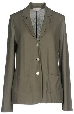 Zanone Suit jacket