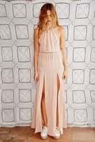 Stone_Cold_Fox Stone Cold Fox Onyx Gown Dress