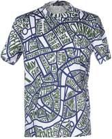 Markus Lupfer T-shirts - Item 12044190