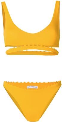 Sian Swimwear Liliana two-piece bikini