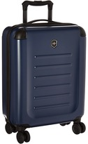 Victorinox Spectra Global Carry-On Carry on Luggage