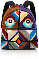 Fendi WOMEN'S BUGGIES BACKPACK