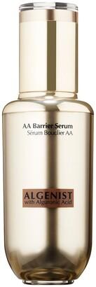 Algenist AA (Alguronic Acid) Barrier Serum