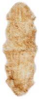 Ecarpetgallery Luxurious Sheepskin Handmade Rug