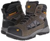 """Caterpillar Compressor 6"""" Waterproof Composite Toe"""