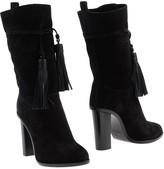 Lanvin Ankle boots - Item 11301746