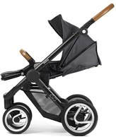 Mutsy Infant 'Evo - Industrial' Stroller