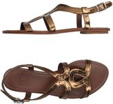 Belle by Sigerson Morrison Sandals