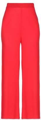 Libertine-Libertine Casual trouser