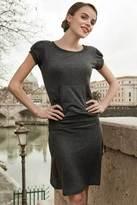 Shabby Apple Da Vinci Dress