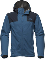 The North Face Men's Leonidas Hooded Jacket
