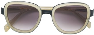 MOSCOT Duchess sunglasses