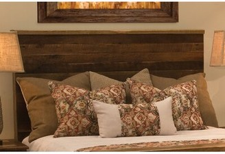 Union Rustic Beds Headboards Shop The World S Largest Collection Of Fashion Shopstyle