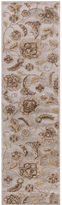 Kas Donny Osmond Timeless by Charisma Runner Rug