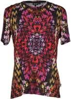 Just Cavalli T-shirts - Item 37882976