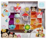 Disney Tsum Tsum Fun at the Fair Assortment Display Set