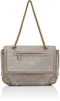 Jerome Dreyfuss Women's Benjamin Shoulder Bag