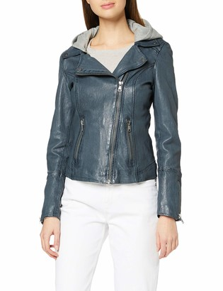 Oakwood Women's Emily Jacket