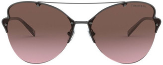 Tiffany & Co. TF3063 439324 Sunglasses