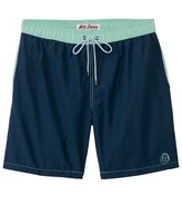 Mr.Swim Betty Swim Trunk 8124647
