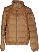 Aquascutum London Down jackets