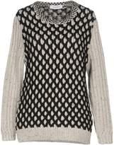 Mauro Grifoni Sweaters - Item 39760009