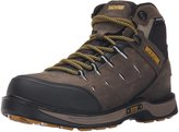Wolverine Men's Edge LX Work Boot
