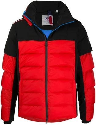 Rossignol Surfusion ski jacket