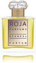 BKR Roja Parfums Scandal Parfum, 50ml/1.69 fl. oz
