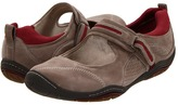 Privo by Clarks Freeform Mary Jane Women's Shoes