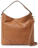 Furla Michelle Hobo Bag