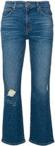 IRO Ronnie Jeans