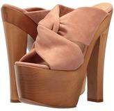 Giuseppe Zanotti E70091 Women's Shoes
