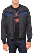 Paul Smith Panel Jacket