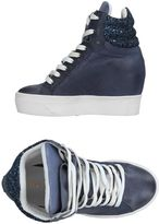 Lemaré High-tops & sneakers - Item 11233060