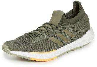 adidas x Monocle Boost HD MC Sneakers