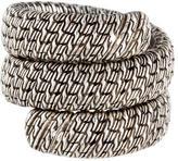 John Hardy Classic Chain Coil Ring