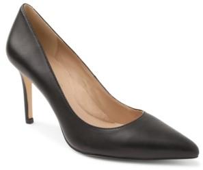 BCBGeneration Middea Pointy Toe Pumps Women's Shoes