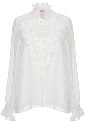 Blugirl Shirt