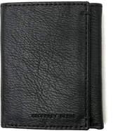Geoffrey Beene Wallet