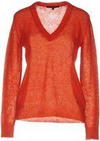 Gucci Sweaters - Item 39733759