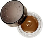 Becca Ultimate Coverage Concealing Crme