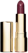 Clarins Joli Rouge Brillant Moisturizing, Perfect Shine, Sheer Lipstick-0.1 oz.