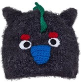 Barts Soft Monster Beanie
