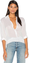 Cp Shades Tennessee Silk Button Up