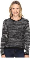 Carve Designs Basalt Sweater