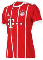 adidas FC Bayern Munich 2017/18 Men's Home Jersey