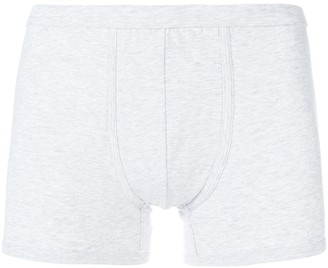 Ron Dorff Elasticated Waist Boxer Briefs