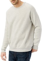 Alternative The Champ Fleece Crewneck Sweatshirt